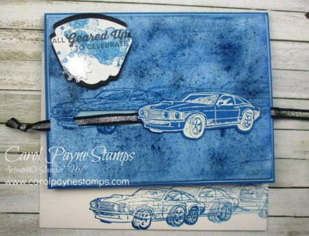 Stampin_up_geared_up_garage_carolpaynestamps1