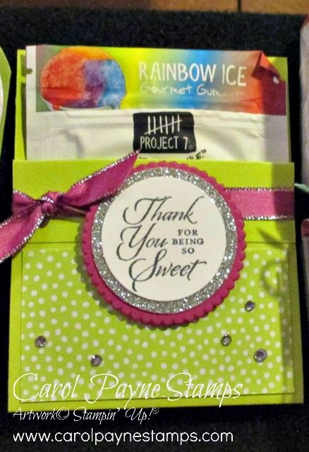 Stampin_up_treat_time_carolpaynestamps1
