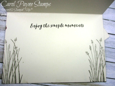 Stampin_up_home_to_roost_carolpaynestamps2