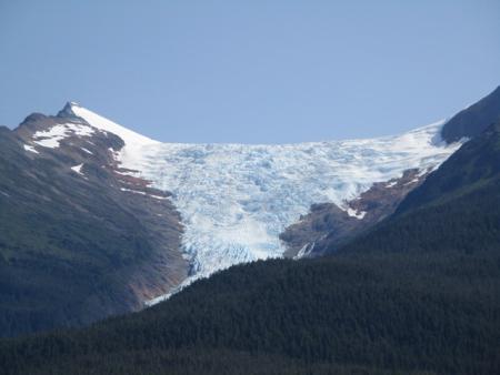 Stampin_up_alaska_glacier_carolpaynestamps1