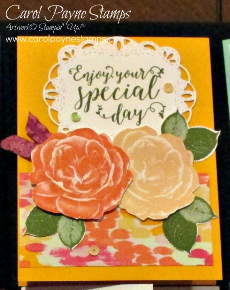 Stampin_up_stitched_all_around_carolpaynestamps3