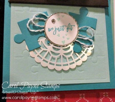 Stampin_up_love_you_to_pieces_carolpaynestamps1