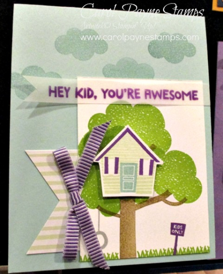 Stampin_up_treehouse_adventure_carolpaynestamps1