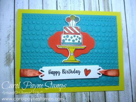 Stampin_up_piece_of_cake_carolpaynestamps3