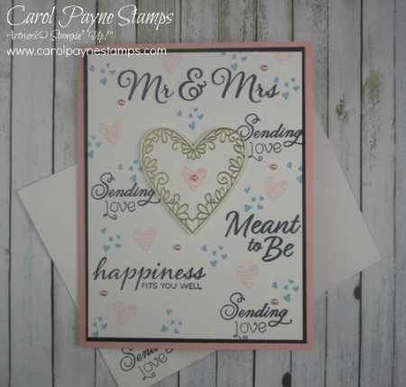 Stampin_up_to_have_and_to_hold_carolpaynestamps4
