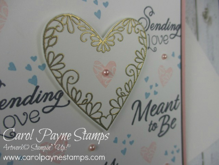 Stampin_up_to_have_and_to_hold_carolpaynestamps5