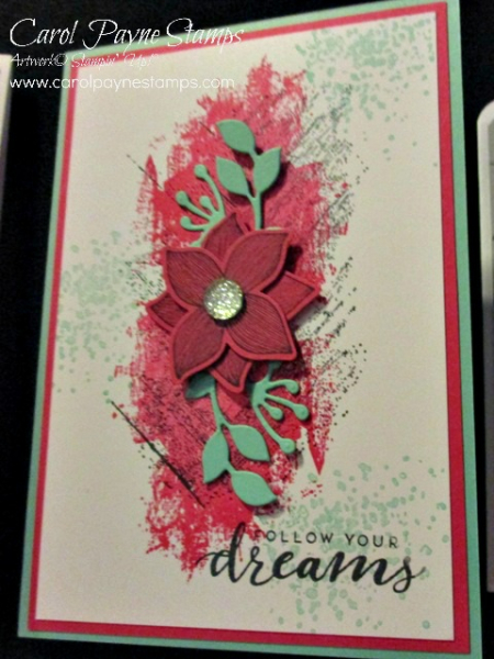 Stampin_up_pop_of_petals_carolpaynestamps7