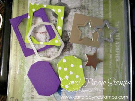 Stampin_up_trick_or_tweet_carolpaynestamps6