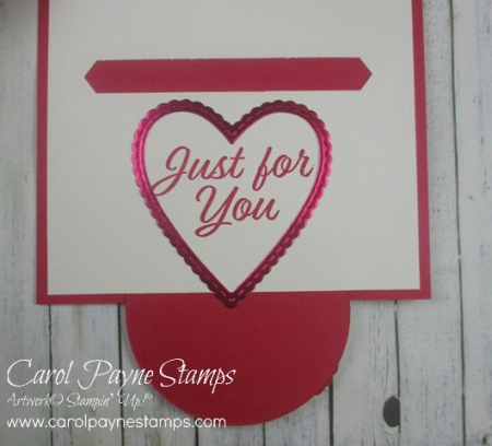 Stampin_up_meant_to_be_carolpaynestamps2