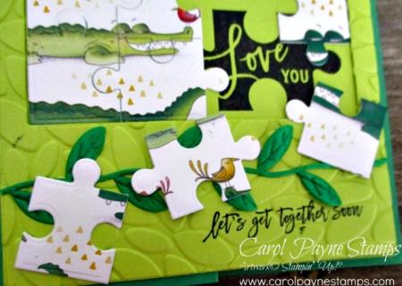 Stampin_up_animal_outing_puzzle_carolpaynestamps3