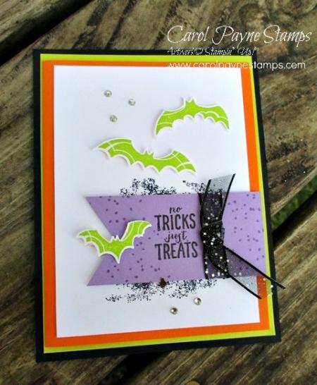 Stampin_up_spooky_sweets_carolpaynestamps1
