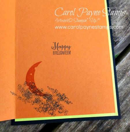 Stampin_up_spooky_sweets_carolpaynestamps2