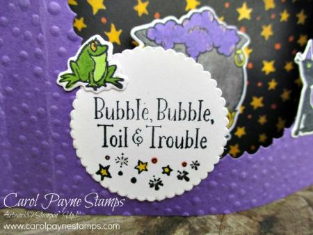 Stampin_up_cauldron_bubble_carolpaynestamps7
