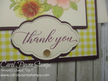 Stampin_up_lovely_lattice_carolpaynestamps2