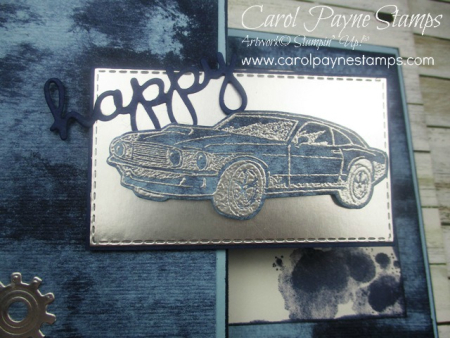 Stampin_up_geared_up_garage_carolpaynestamps2-1