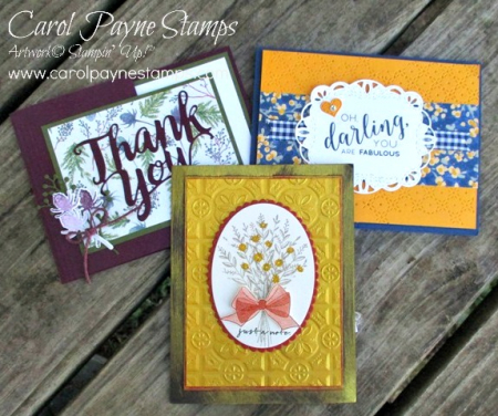 Stampin_up_september_online_carolpaynestamps