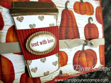 Stampin_up_coffee_cafe_carolpaynestamps3