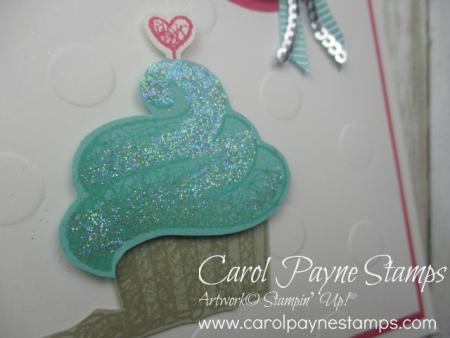 Stampin_up_hello_cupcake_carolpaynestamps2