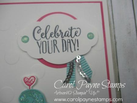 Stampin_up_hello_cupcake_carolpaynestamps3