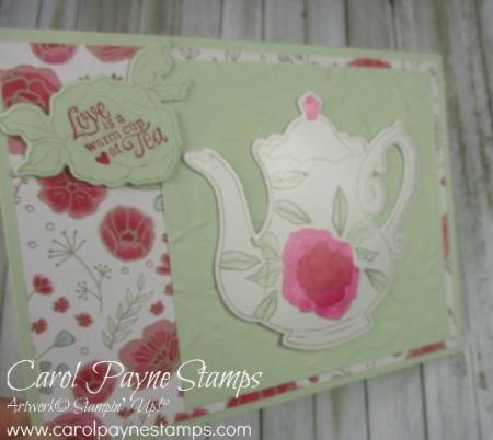 Stampin_up_tea_together_carolpaynestamps1-1
