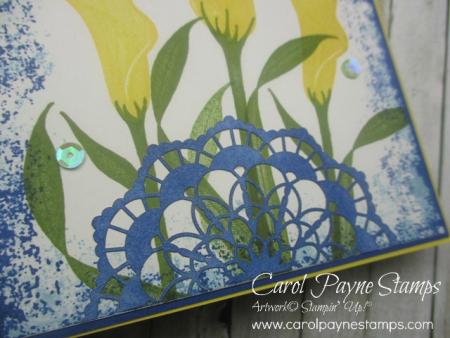Stampin_up_lasting_lily_carolpaynestamps2
