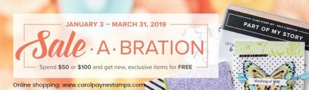 Stampin_up_sale_a_bration_carolpaynestamps1