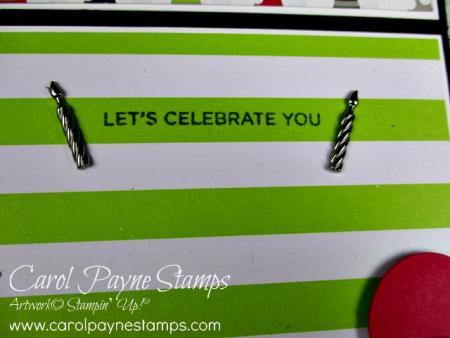 Stampin_up_broadway_birthday_carolpaynestamps7