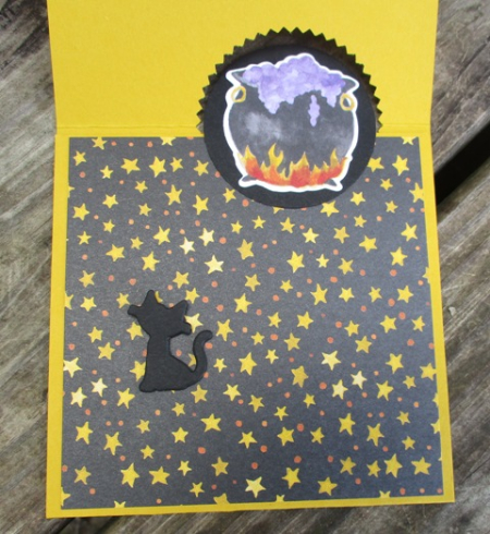 Stampin_up_cauldron_bubble_carolpaynestamps6
