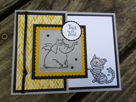 Stampin_up_trick_or_tweet_carolpaynestamps1