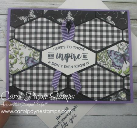 Stampin_up_part_of_my_story_carolpaynestamps1