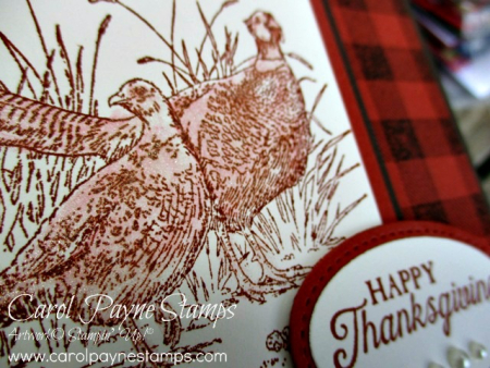 Stampin_up_pleasant_pheasants_carolpaynestamps2