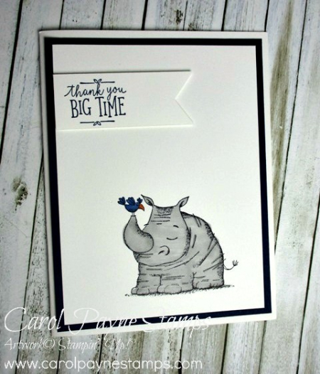 Stampin_up_animal_outing_carolpaynestamps2