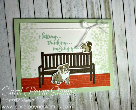 Stampin_up_sitting_pretty_carolpaynestamps1