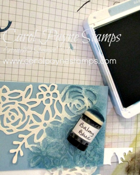 Stampin_up_itty_bitty_greetings_carolpaynestamps6