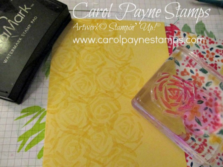 Stampin_up_abstract_impressions_carolpaynestamps3