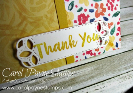 Stampin_up_abstract_impressions_carolpaynestamps4