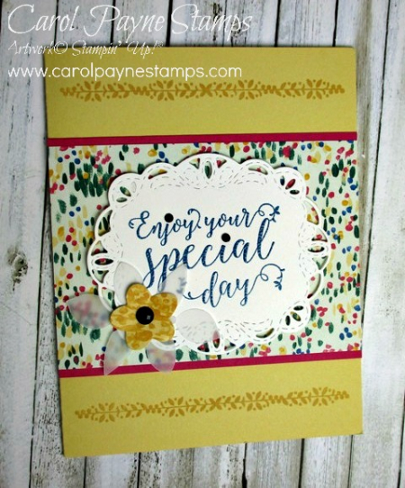 Stampin_up_stitched_all_around_carolpaynestamps1