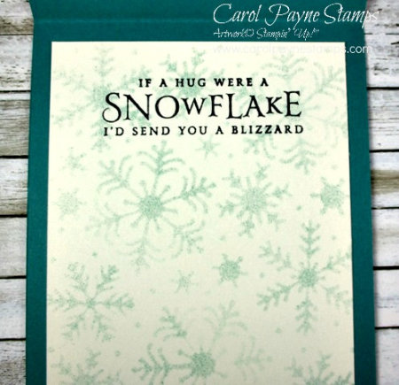 Stampin_up_spirited_snowmen_carolpaynestamps5