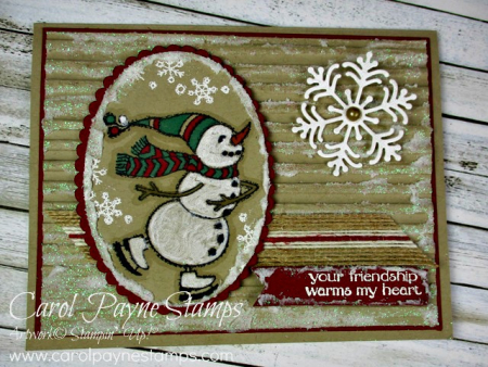 Stampin_up_spirited_snowman_carolpaynestamps1