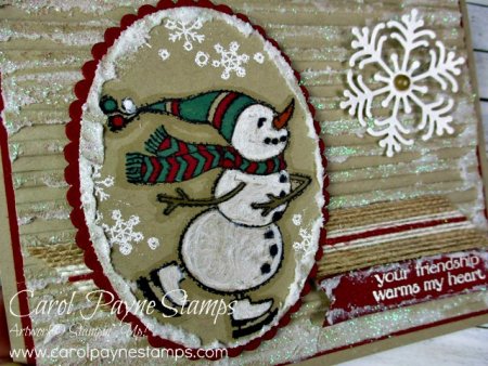 Stampin_up_spirited_snowman_carolpaynestamps2