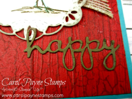Stampin_up_home_to_roost_carolpaynestamps4