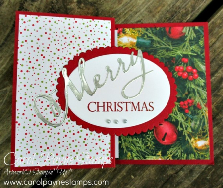 Stampin_up_merry_christmas_to_all_with_all_is_bright_designer_series_paper_carolpaynestamps1