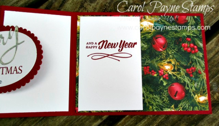 Stampin_up_merry_christmas_to_all_with_timeless_tidings_carolpaynestamps1