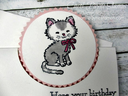 Stampin_up_pretty_kitty_carolpaynestamps5
