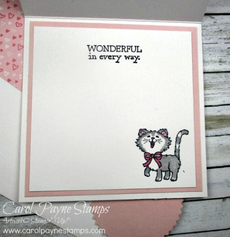 Stampin_up_pretty_kitty_carolpaynestamps7