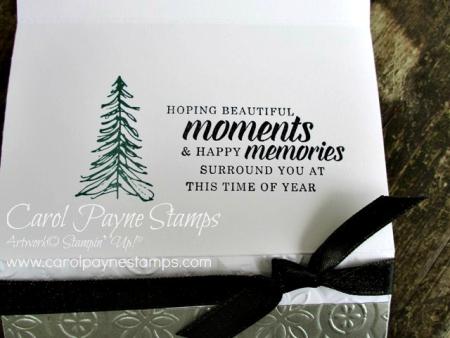 Stampin_up_timeless_tidings_carolpaynestamps3