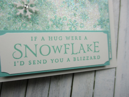 Stampin_up_beautiful_blizzard_carolpaynestamps6