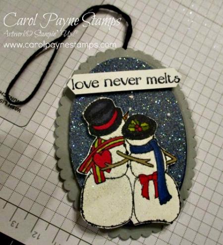 Stampin_up_spirited_snowmen_carolpaynestamps2