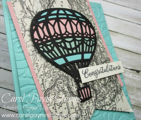 Stampin_up_beautiful_bouquet_carolpaynestamps2