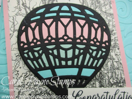 Stampin_up_beautiful_bouquet_carolpaynestamps3